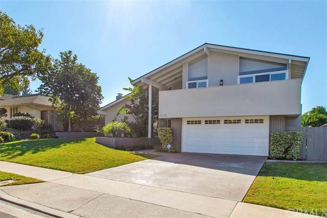 25376 Pacifica Avenue - Photo 1