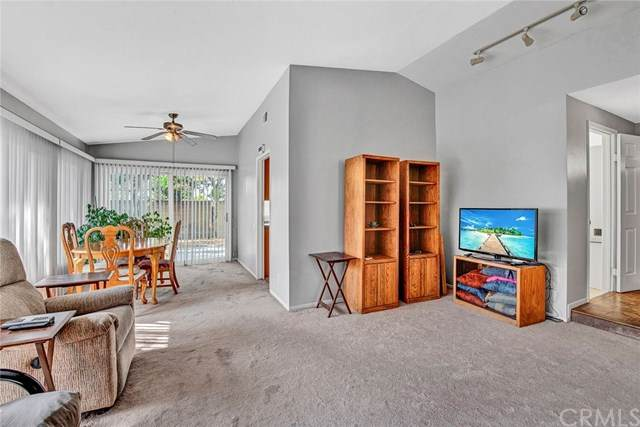 3552 Marin Drive, Irvine, CA 92606 (#302959828) :: Solis Team Real Estate