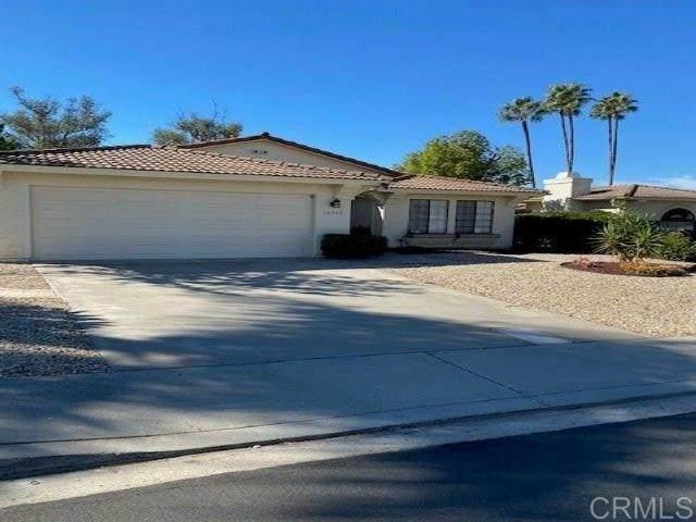 12965 Avenida Marbella, San Diego, CA 92128 (#302960092) :: San Diego Area Homes for Sale