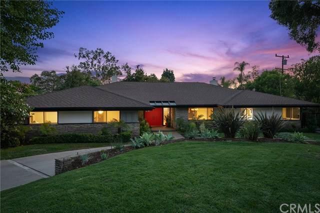 3238 E Villa Knolls Drive - Photo 1