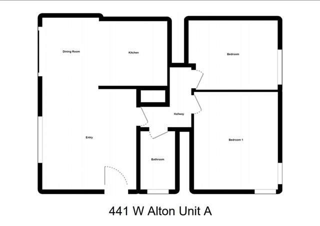 441 Alton Avenue - Photo 1