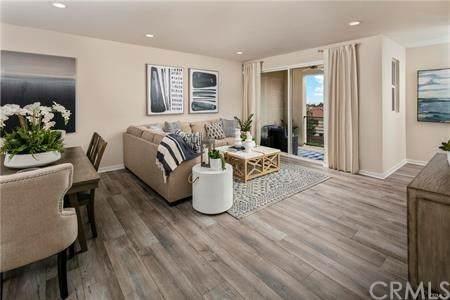 711 Highline Way, Upland, CA 91784 (#302960535) :: COMPASS