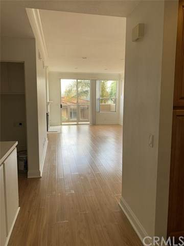 30902 Clubhouse Dr - Photo 1
