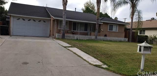 6901 Malibu Drive, Riverside, CA 92504 (#302961435) :: SD Luxe Group