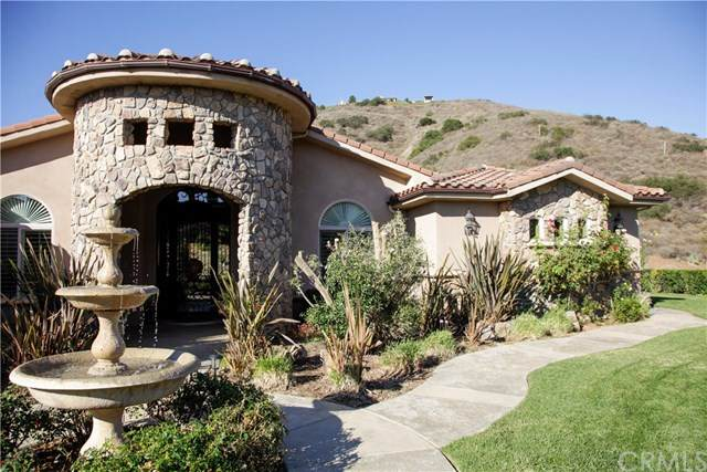 45315 La Cruz Drive, Temecula, CA 92590 (#302961610) :: Solis Team Real Estate