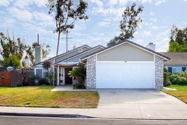 654 Maybritt Circle, San Marcos, CA 92069 (#302961724) :: San Diego Area Homes for Sale