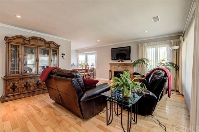 26217 Monte Vista Avenue, Lomita, CA 90717 (#302961760) :: San Diego Area Homes for Sale