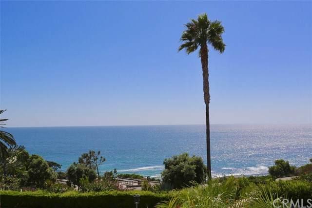 530 Cliff Drive - Photo 1