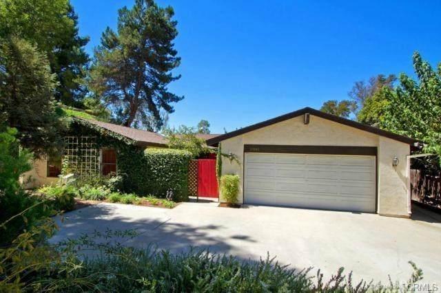 30145 Santa Cecilia Drive - Photo 1