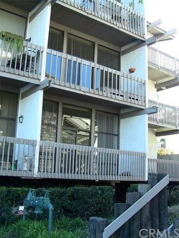 5211 Marina Pacifica Drive - Photo 1