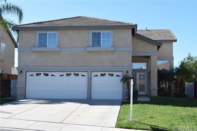 39634 Montebello Way, Murrieta, CA 92563 (#302962491) :: Solis Team Real Estate