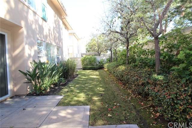 3 Vetrina, Irvine, CA 92606 (#302962854) :: Compass