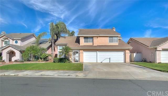 5704 Applecross Drive - Photo 1