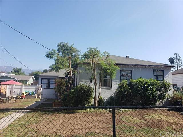 734 Manzanita Avenue - Photo 1