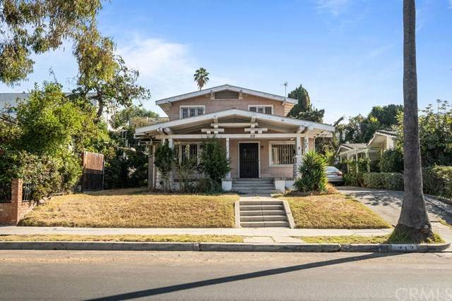 212 N Vendome Street, Los Angeles, CA 90026 (#302963320) :: Tony J. Molina Real Estate