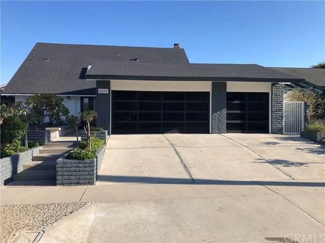 4014 Mistral Drive, Huntington Beach, CA 92649 (#302963379) :: Tony J. Molina Real Estate