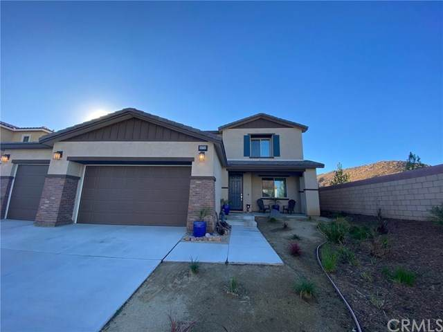 36702 Hermosa Drive, Lake Elsinore, CA 92532 (#302963447) :: Solis Team Real Estate