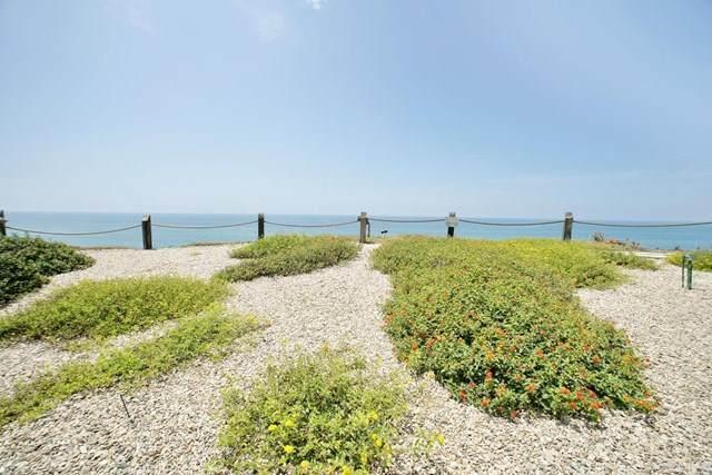 411 S Sierra #177, Solana Beach, CA 92075 (#302963940) :: Cay, Carly & Patrick | Keller Williams