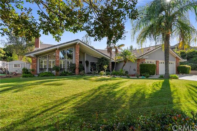 1248 Flemington Road, Riverside, CA 92506 (#302964003) :: Dannecker & Associates