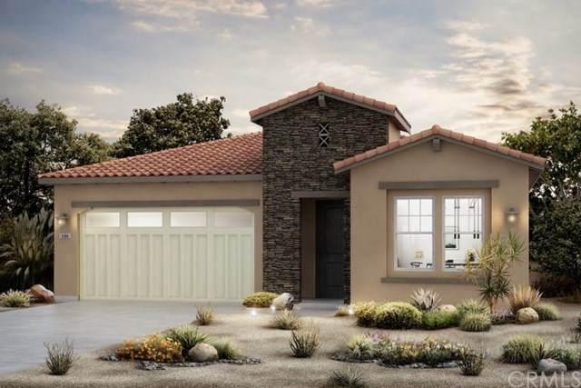 24212 Overlook Drive, Corona, CA 92883 (#302964280) :: SD Luxe Group
