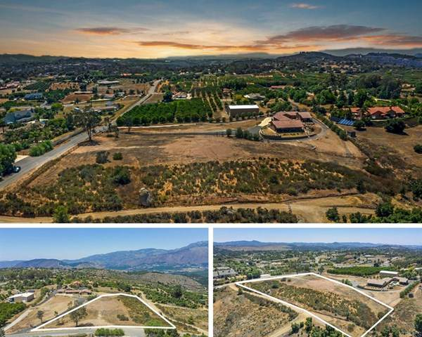 30564 Tyler, Valley Center, CA 92082 (#302964546) :: Solis Team Real Estate
