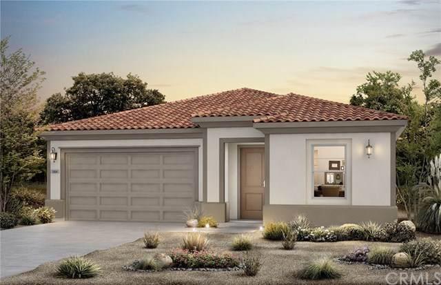 24236 Overlook Drive, Corona, CA 92883 (#302964681) :: SD Luxe Group
