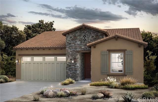 24217 Overlook Drive, Corona, CA 92883 (#302964720) :: SD Luxe Group