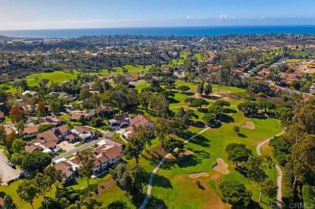 1330 Camino Teresa, Solana Beach, CA 92075 (#302964784) :: Cay, Carly & Patrick | Keller Williams