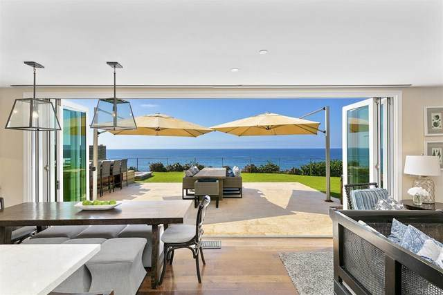 215 Pacific Avenue, Solana Beach, CA 92075 (#302965020) :: San Diego Area Homes for Sale