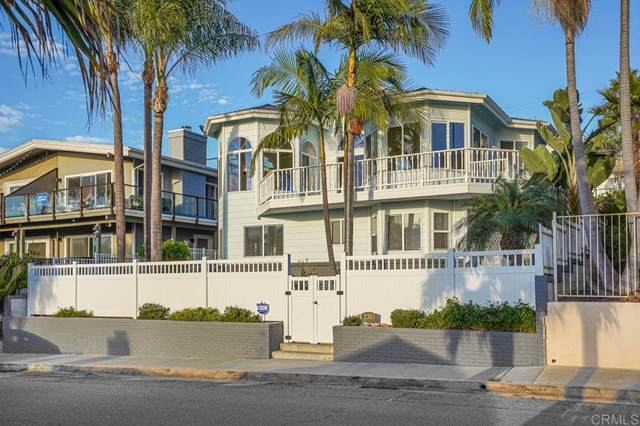 2361 Manchester Avenue, Cardiff By The Sea, CA 92007 (#302965046) :: San Diego Area Homes for Sale