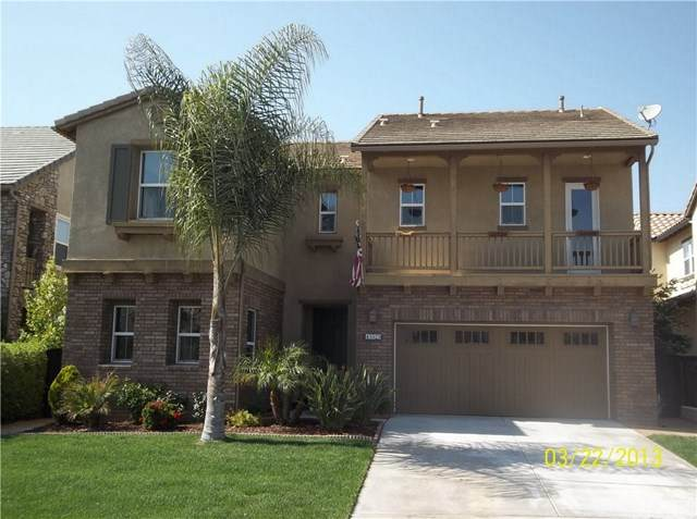 45525 Jaguar Way, Temecula, CA 92592 (#302965072) :: SD Luxe Group
