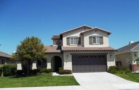 31990 Lodge House Court, Temecula, CA 92592 (#302965133) :: SD Luxe Group