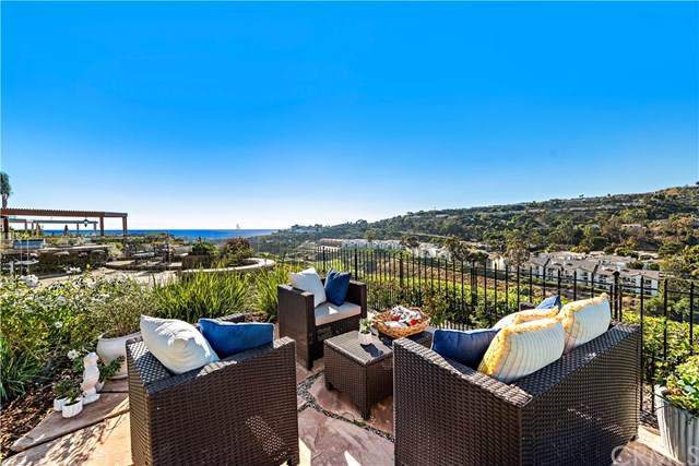 3 San Raphael, Dana Point, CA 92629 (#302965392) :: Solis Team Real Estate