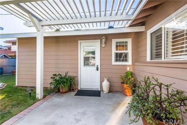 207 Avenue C - Guest House - Photo 1
