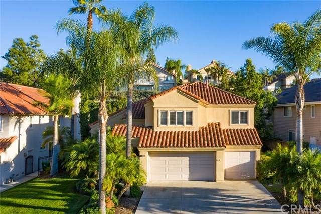 22142 Wayside, Mission Viejo, CA 92692 (#302965692) :: San Diego Area Homes for Sale