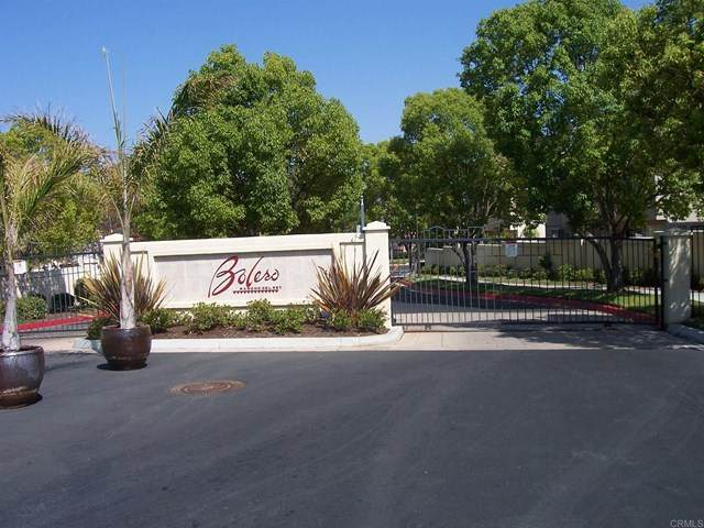 1168 Valdivia Court, Chula Vista, CA 91910 (#302965818) :: San Diego Area Homes for Sale
