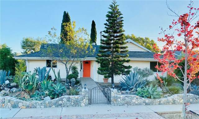 809 Sonora Road, Costa Mesa, CA 92626 (#302965901) :: Dannecker & Associates