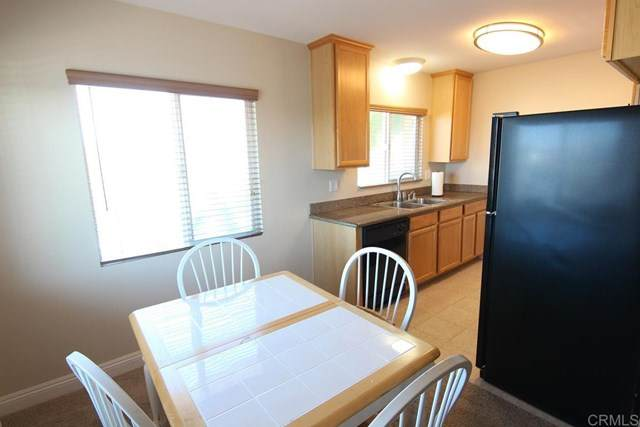 3535 Madison Avenue #224, Normal Heights, CA 92116 (#302966015) :: The Stein Group