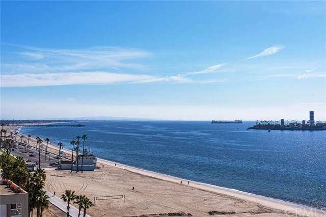 1750 Ocean Boulevard - Photo 1