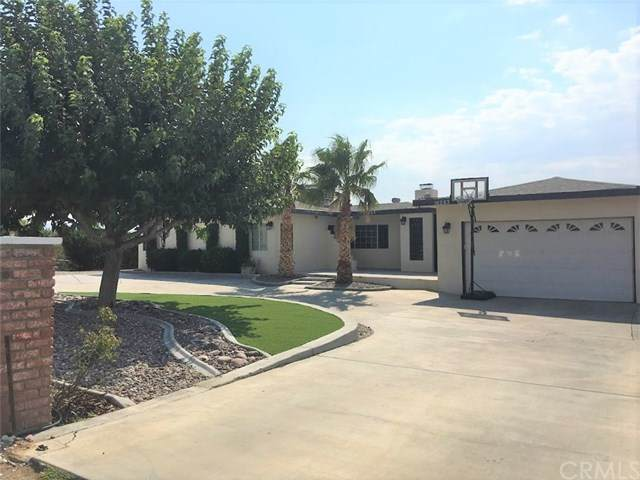 16283 Rancherias Road - Photo 1