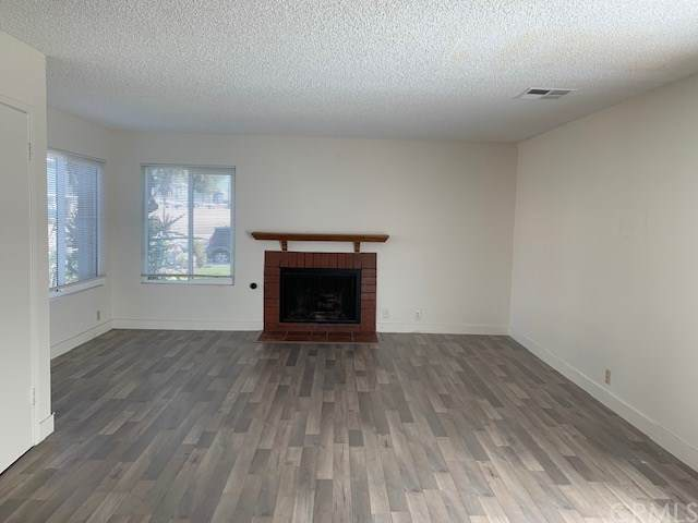 2645 Santa Ana Avenue - Photo 1