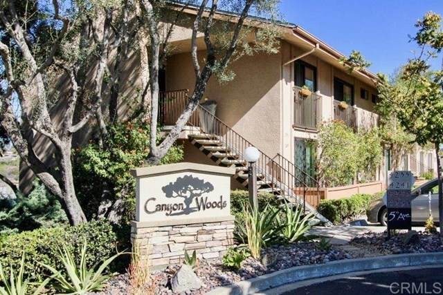 4267 5Th Avenue, San Diego, CA 92103 (#302966653) :: Dannecker & Associates