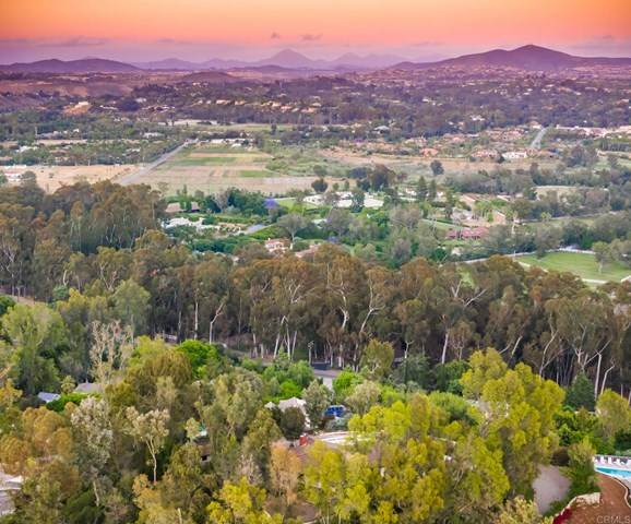 15816 Via Del Alba, Rancho Santa Fe, CA 92067 (#302966700) :: San Diego Area Homes for Sale