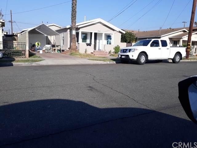 12043 Sycamore Street - Photo 1