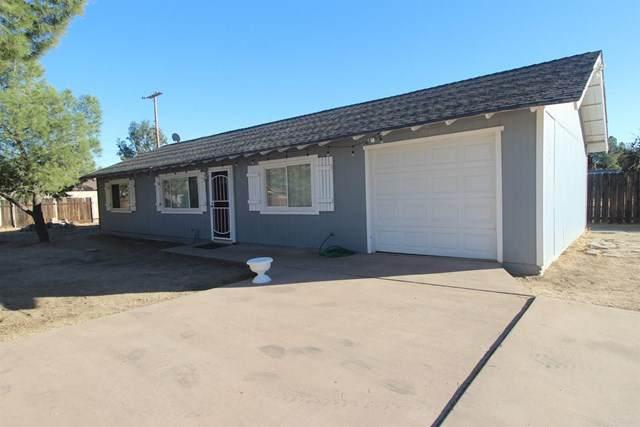 44580 Seeley Ave, Jacumba, CA 91934 (#302967096) :: Dannecker & Associates