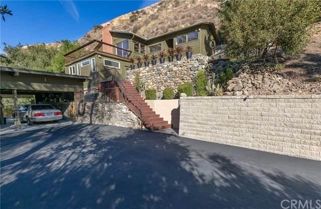 30141 Silverado Canyon Road - Photo 1