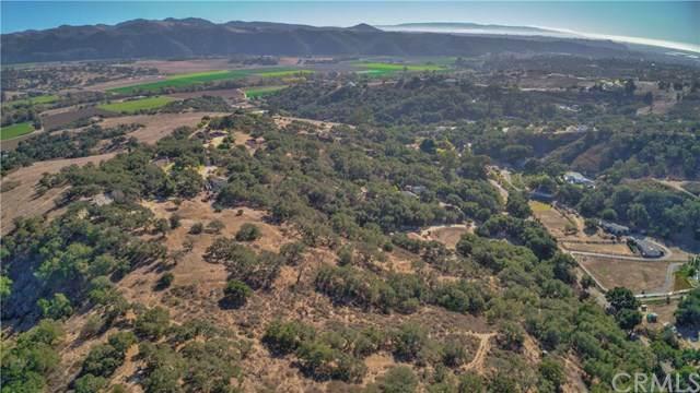 392 Corralitos Road, Arroyo Grande, CA 93420 (#302967246) :: San Diego Area Homes for Sale