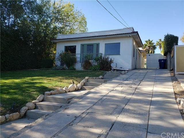 955 Micheltorena Street - Photo 1