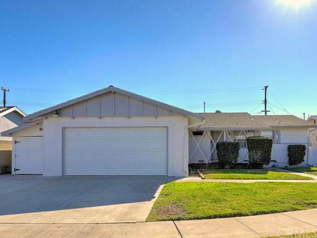 5516 Panama Drive, Buena Park, CA 90620 (#302967445) :: SD Luxe Group