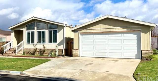 10511 Wrangler Way, Corona, CA 92883 (#302967798) :: COMPASS
